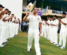 SACHIN-Had-farewell-four-years-ago