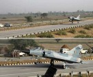 air-force-planes-on-high-way