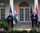 modi-trump-meeting